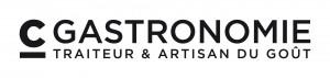 logo-c-gastronomie-FINAL (1)