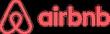 Airbnb_Logo_Bélo - copie2