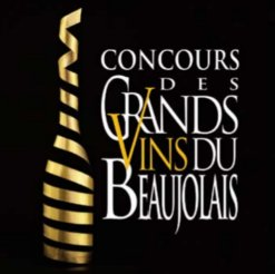 concours des grands vins du B