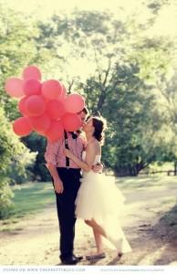 Photo : www.prettyblog.com